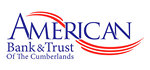 American Bank & Trust of the Cumberlands