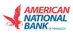 American National Bank of Minnesota