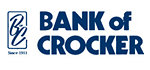 Bank of Crocker