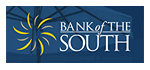 Bank of the South