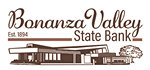 Bonanza Valley State Bank