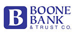 Boone Bank & Trust