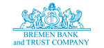 Bremen Bank and Trust Company