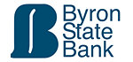 Byron State Bank