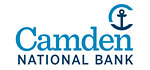 Camden National Bank