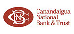 Canandaigua National Bank and Trust
