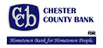 Chester County Bank