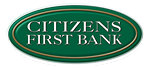 Citizens First Bank
