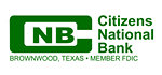 Citizens National Bank at Brownwood