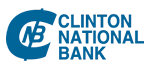 Clinton National Bank