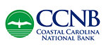 Coastal Carolina National Bank