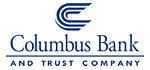 Columbus Bank and Trust Company