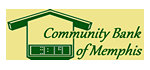 Community Bank of Memphis