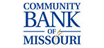 Community Bank of Missouri