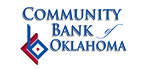 Community Bank of Oklahoma