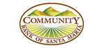 Community Bank of Santa Maria