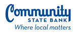 Community State Bank