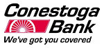 Conestoga Bank