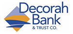 Decorah Bank & Trust Company