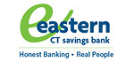 Eastern Connecticut Savings Bank