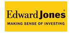 Edward Jones Trust Company