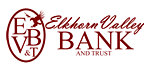 Elkhorn Valley Bank & Trust