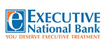 Executive National Bank