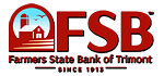 Farmers State Bank of Trimont