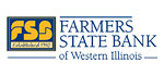 Farmers State Bank of Western Illinois