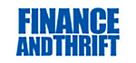 Finance and Thrift Company