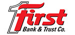 First Bank & Trust Co.
