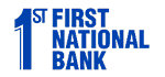 First National Bank Ames