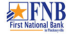 First National Bank in Pinckneyville