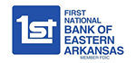 First National Bank of Eastern Arkansas