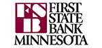 First State Bank Minnesota