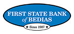 First State Bank of Bedias