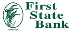 First State Bank of Claremont