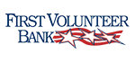 First Volunteer Bank