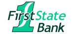 FirstState Bank