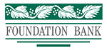 Foundation Bank