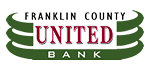 Franklin County United Bank