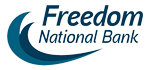 Freedom National Bank