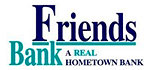 Friends Bank