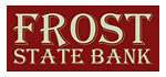 Frost State Bank
