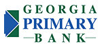 Georgia Primary Bank