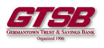 Germantown Trust & Savings Bank