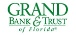 Grand Bank & Trust of Florida