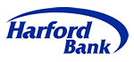 Harford Bank