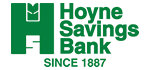 Hoyne Savings Bank