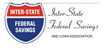 Inter-State Federal Savings